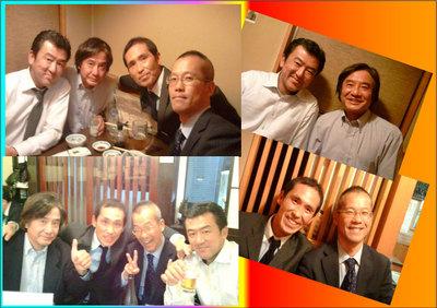 2012-03-07_17.25.55123.jpg
