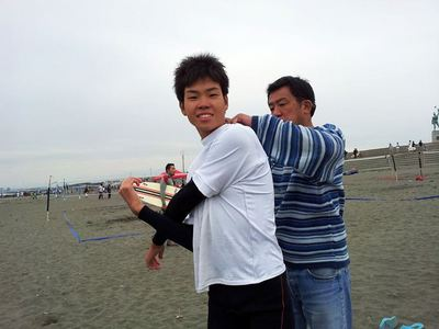 20121014_111450_R.jpg