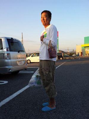 20121103_161500_R.jpg