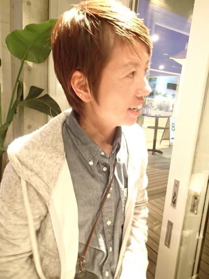 35_R.JPG