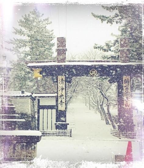 CYMERA_20140210_152143雪_R.jpg