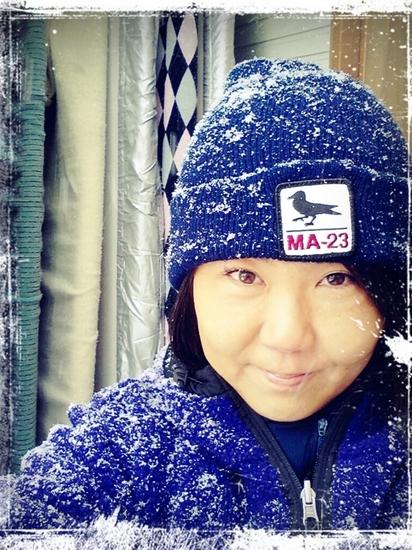 CYMERA_20140210_153719雪_R.jpg