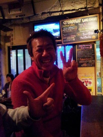 IMG_2013-11-13_19.24.38は_R.jpg