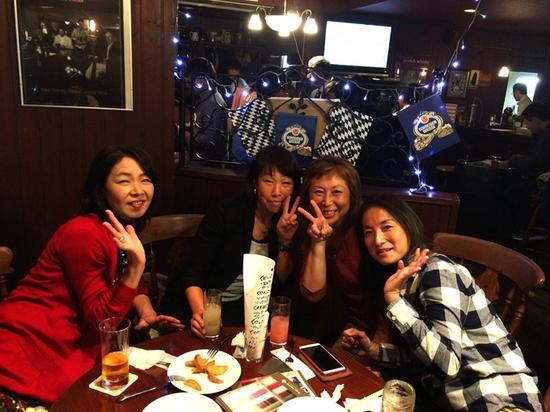 IMG_3369_R.JPG