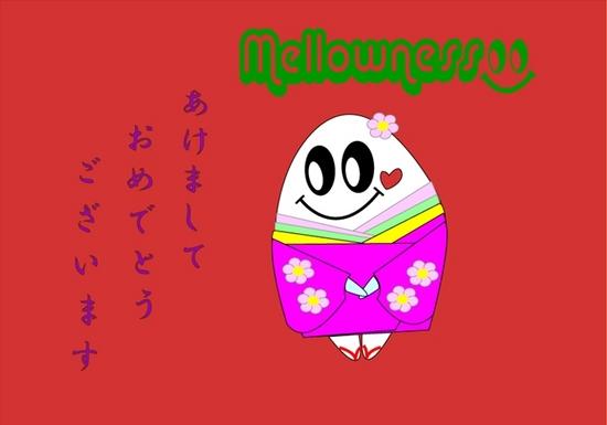 IMG_3959_R.JPG