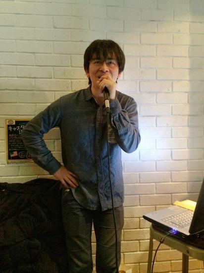 IMG_4574_R.JPG