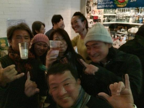 IMG_4664_R.JPG