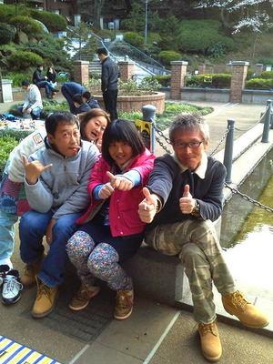 NEC_0135_R.JPG