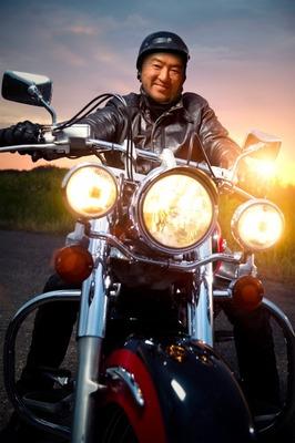 PF_Biker_10032012210030411.jpg