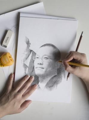 PF_Caricature_10032012233640479.jpg