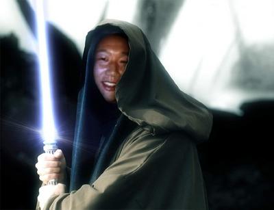 PF_Jedi_10032012222548011.jpg