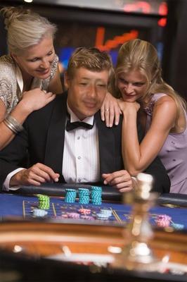PF_Male_Gambler_10032012221330638.jpg