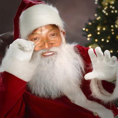 PF_Santa_10032012224326427.jpg