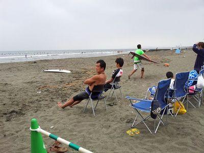 20120916_093637_R.jpg