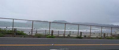 20120917_110245_R.jpg