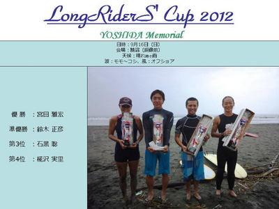 2012LR_result2[1].jpg
