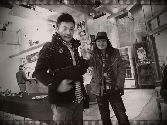 92_R.JPG