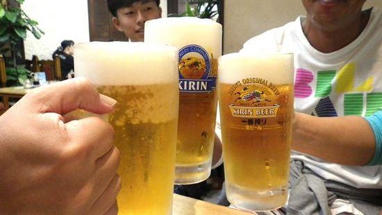 9_R.JPG