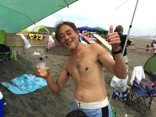 IMG_1587_R.JPG