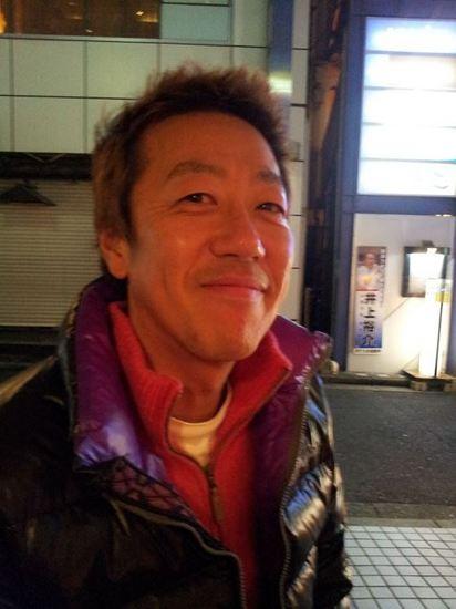 IMG_2013-11-13_21.49.22は_R.jpg