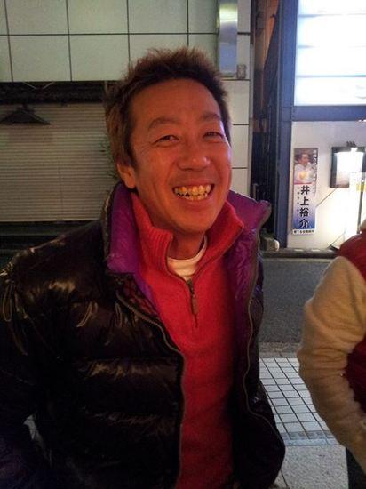 IMG_2013-11-13_21.49.28は_R.jpg