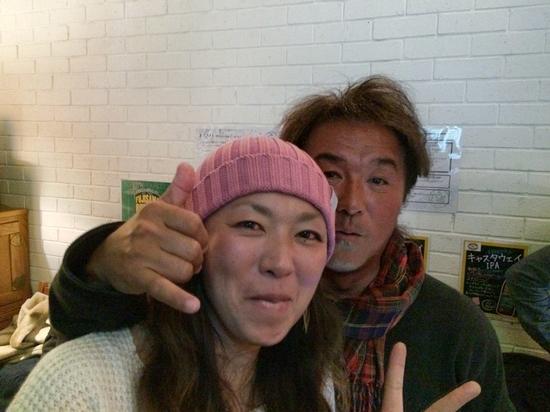 IMG_4576_R.JPG