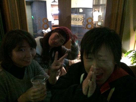 IMG_4604_R.JPG