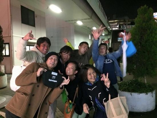 IMG_4738_R.JPG